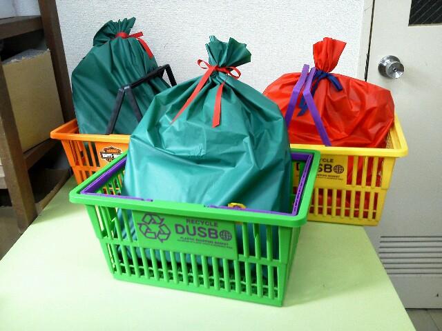 広島の雑貨屋さん 福袋2