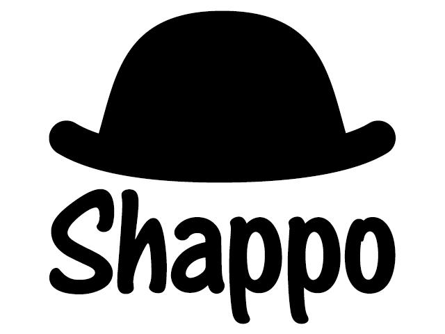 shappo-logo.jpg